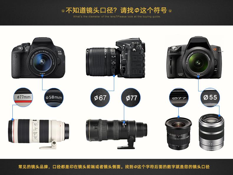 nisi-closeup-lens-kit-ii-02.jpg
