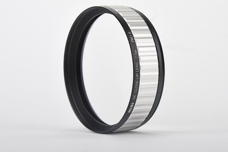 nisi-closeup-lens-kit-ii-12.jpg