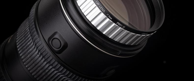 nisi-closeup-lens-kit-ii-14.jpg