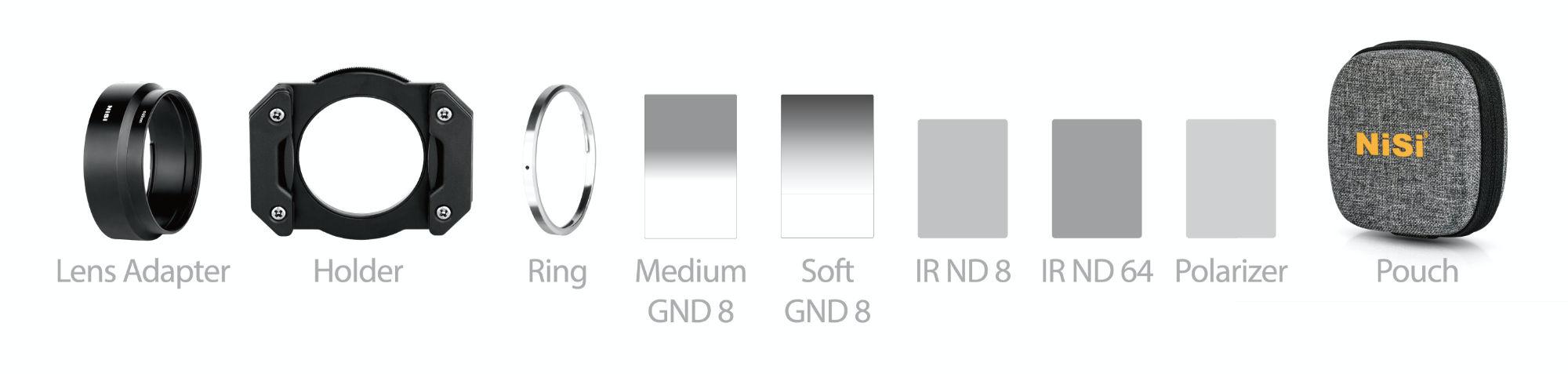 nisi-gr3-mater-kit-contents.jpg