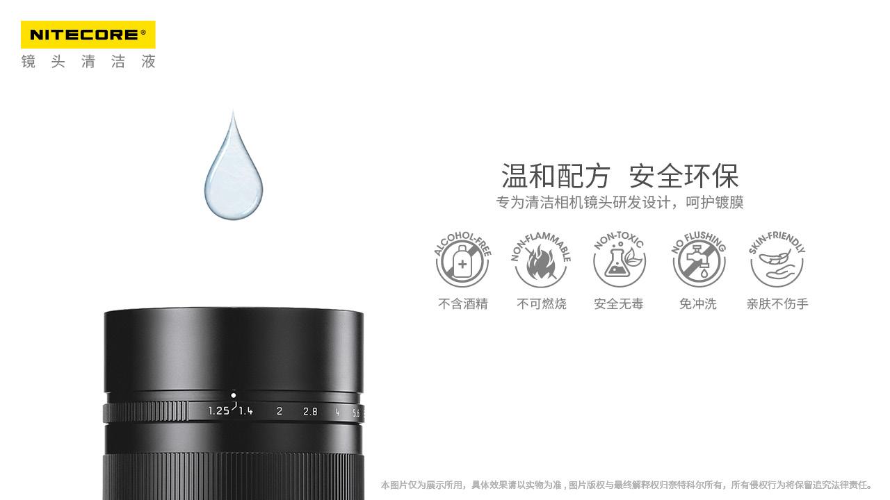 nitecore-lens-cleaning-fluid-02.jpg