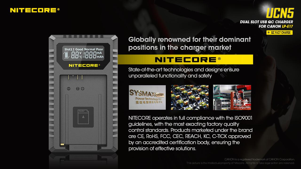 nitecoreucn5-04.jpg