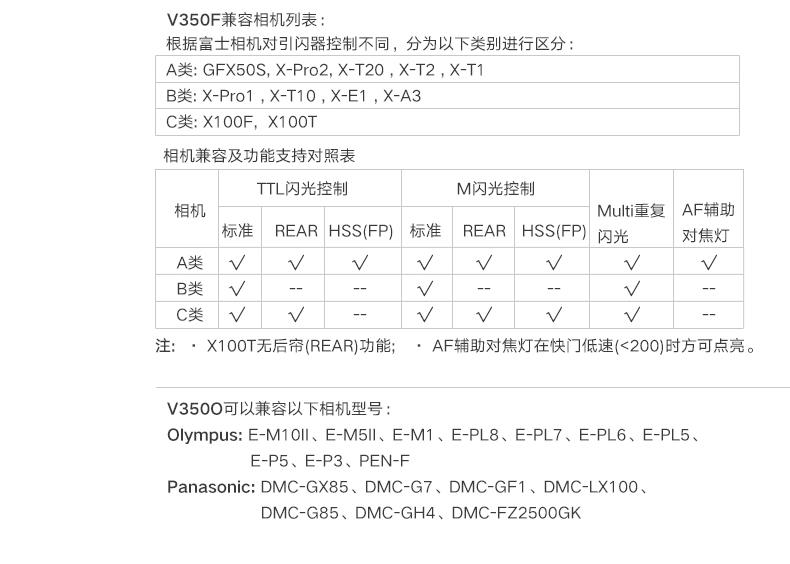 products-camera-flash-v350-09.jpg