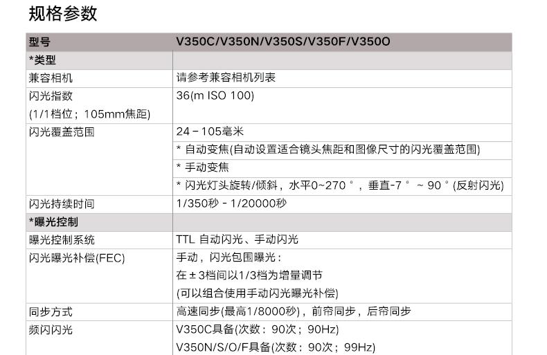 products-camera-flash-v350-12.jpg