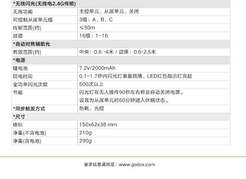 products-camera-flash-v350f-12.jpg