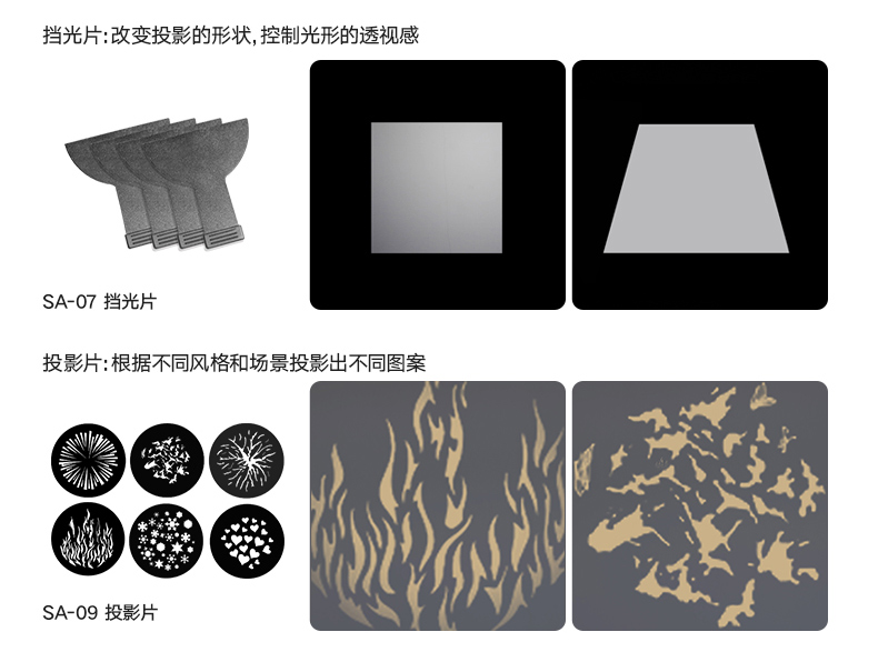 products-continuous-focusing-led-light-s30-07.jpg