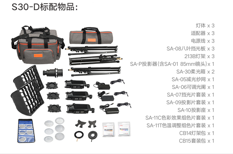 products-continuous-focusing-led-light-s30-13.jpg