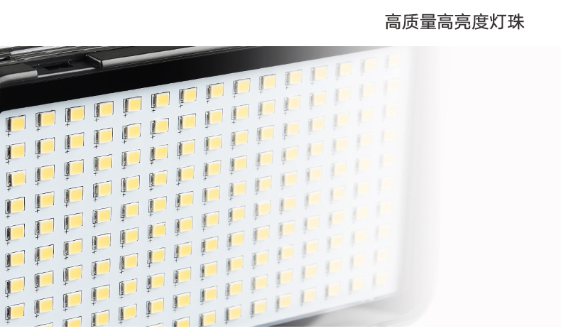 products-mobilephone-lighting-ledm150-05.jpg