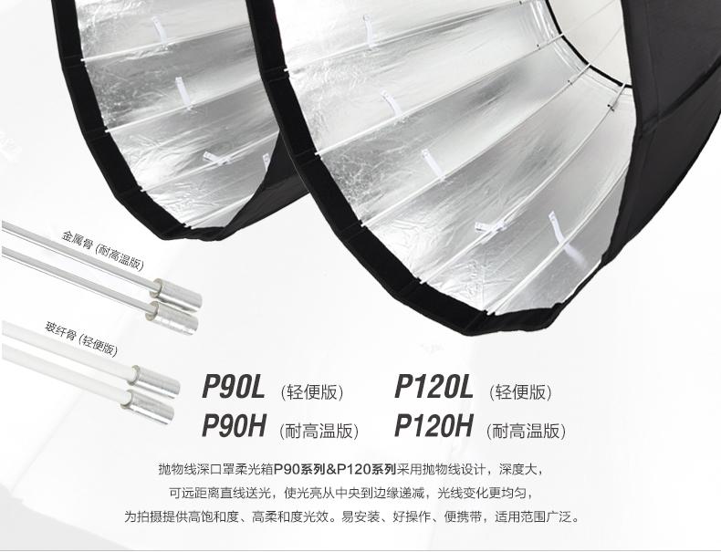 products-studio-accessories-parabolic-softbox-02.jpg