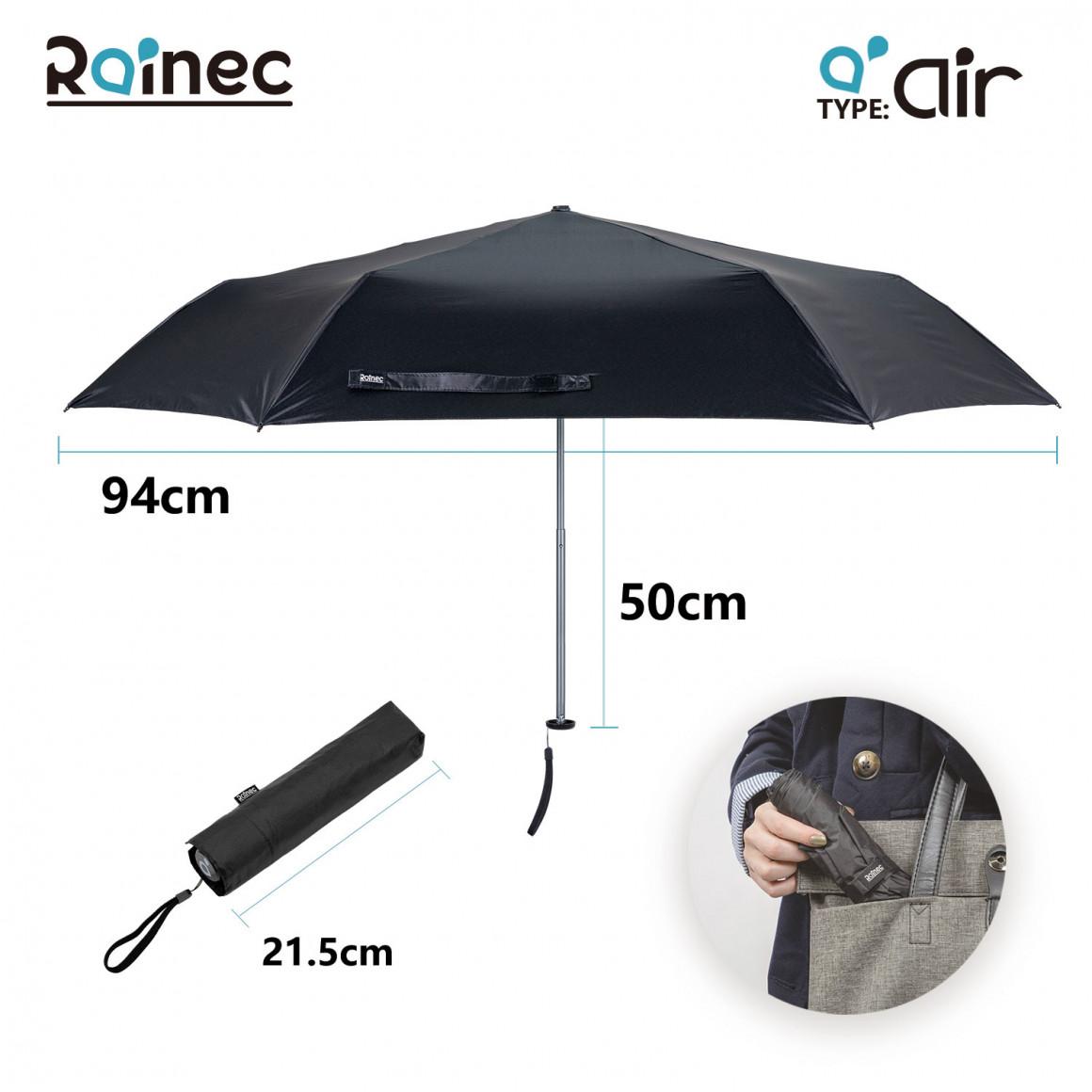 rainec-air-black-02-1160x1160.jpg