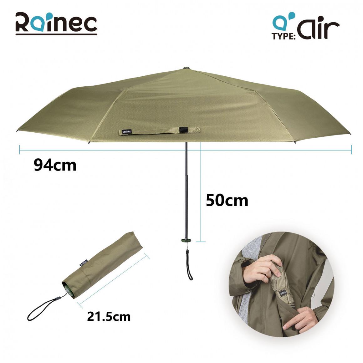 rainec-air-green-02-1160x1160.jpg