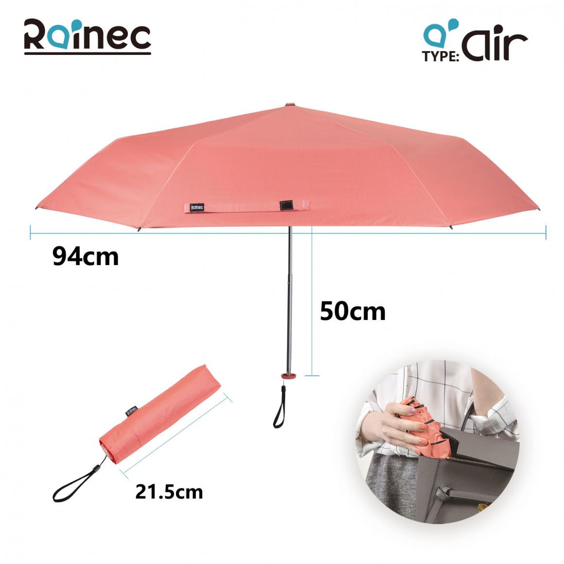 rainec-air-red-02-1160x1160.jpg