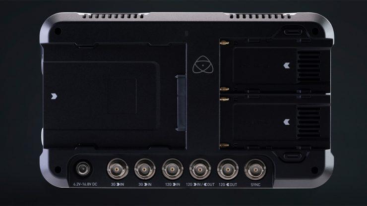 shogun7-back-740x416.jpg