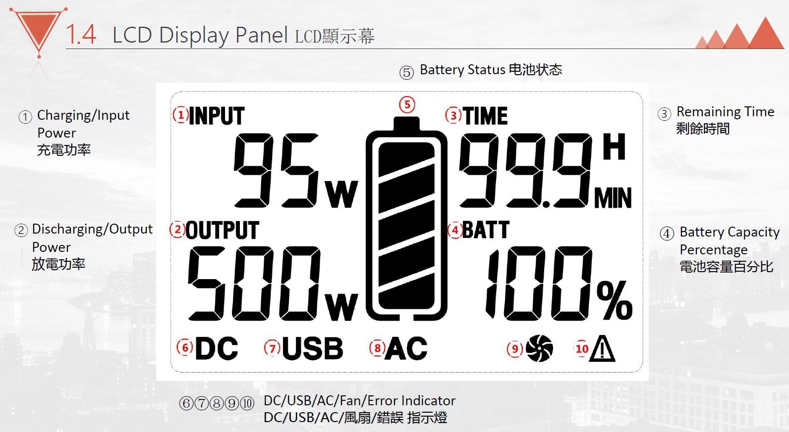t500-solar-04.jpg