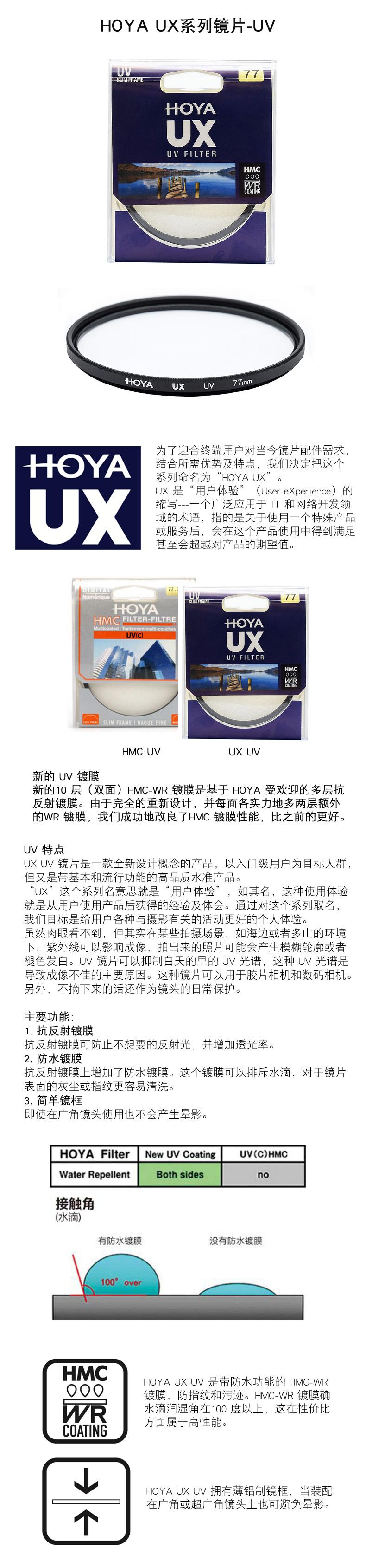tb2nnuulrsybunjsspixxxnzpxa-848062207.jpg