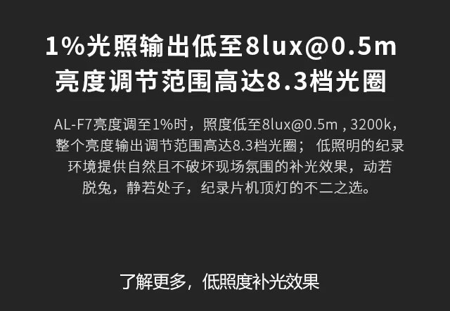 tb2x7n5hpuwbunjsspnxxx1nvxa-1685799561.jpg