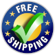 Eve's Essentials Fast & Free Shipping