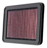 K&N Drop-In High-Flow Air Filter - 33-2888