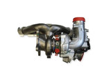 Borg Warner KO4 - 2.0T FSI Turbo - 06F-145-702-C