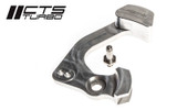 CTS Turbo O2M/O2Q Short Shift Kit - CTS-HW-046