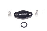 CTS Turbo SAI Blockoff Plate for 1.8T Engines - CTS-BIL-001