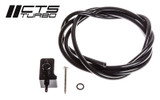 CTS Turbo TSI Gen 3 Boost Tap Kit - CTS-HW-118