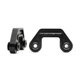 Sway Bar End Links, Front
