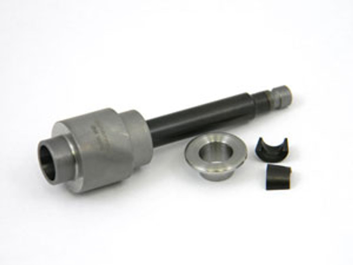 Autotech High Volume Fuel Pump Upgrade Kit 2.0T FSI