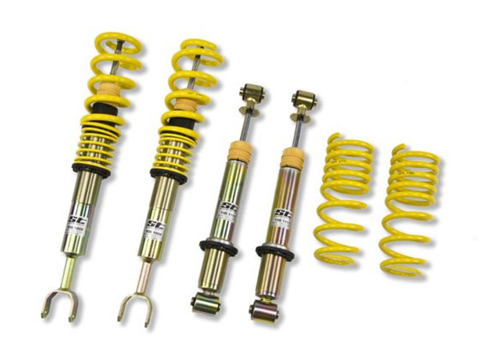 ST Speedtech Coilovers - 90616