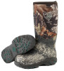 Muck Boots Arctic Pro Extreme Camo