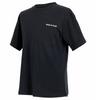 Unisex Welltex T-Shirt