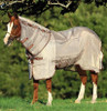 Horseware Ireland Rambo® Protector Fly Sheet