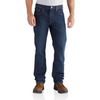 Carhartt Men's Rugged Flex Relaxed Fit Straight Leg Superior Jeans