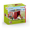 Schleich Chicken Coop (Packaged)