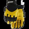 Watson Adult 9005W Flextime Thinsulate Spandex/Goatskin Gloves