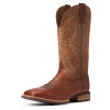 Ariat Men's Everlite Fast Time Western Boots