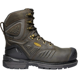 00402472af7 Keen Women's CSA Canby Workboots/Hikers