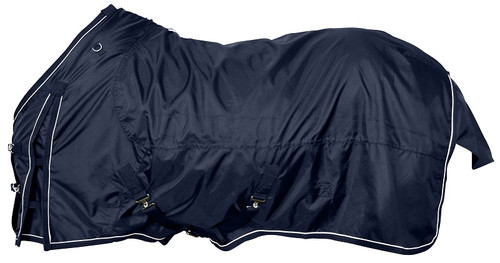 Hansbo Sport ICM Turnout Rug