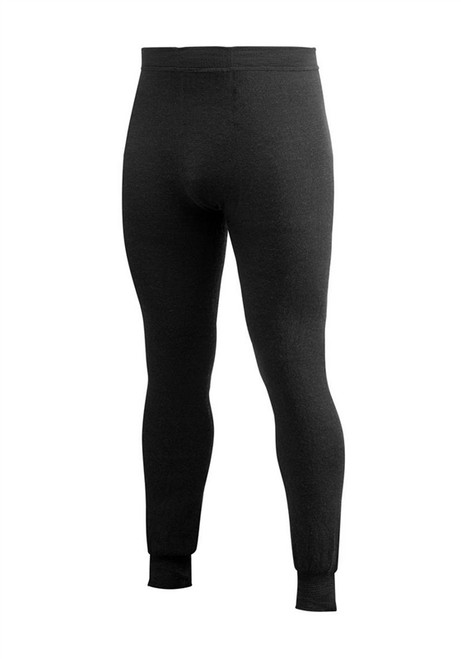 oolpower Bottoms No Fly 400g