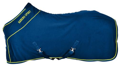 Hansbo Sport IC Fleece Rug