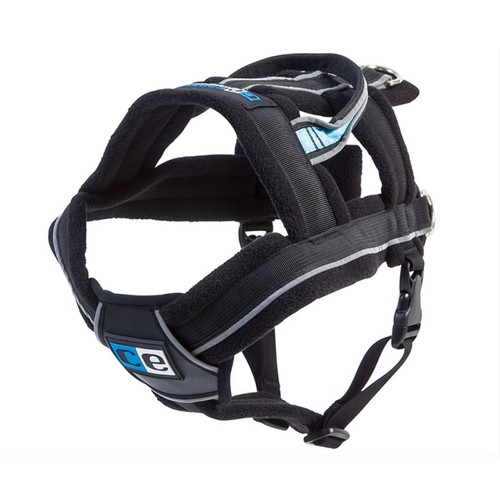 RCPets Ultimate Pulling Dog Harness