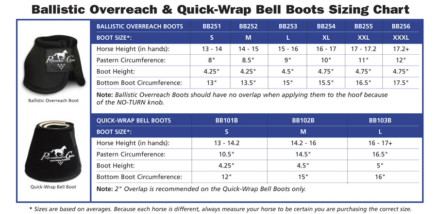 bellbootsizingchart.jpg