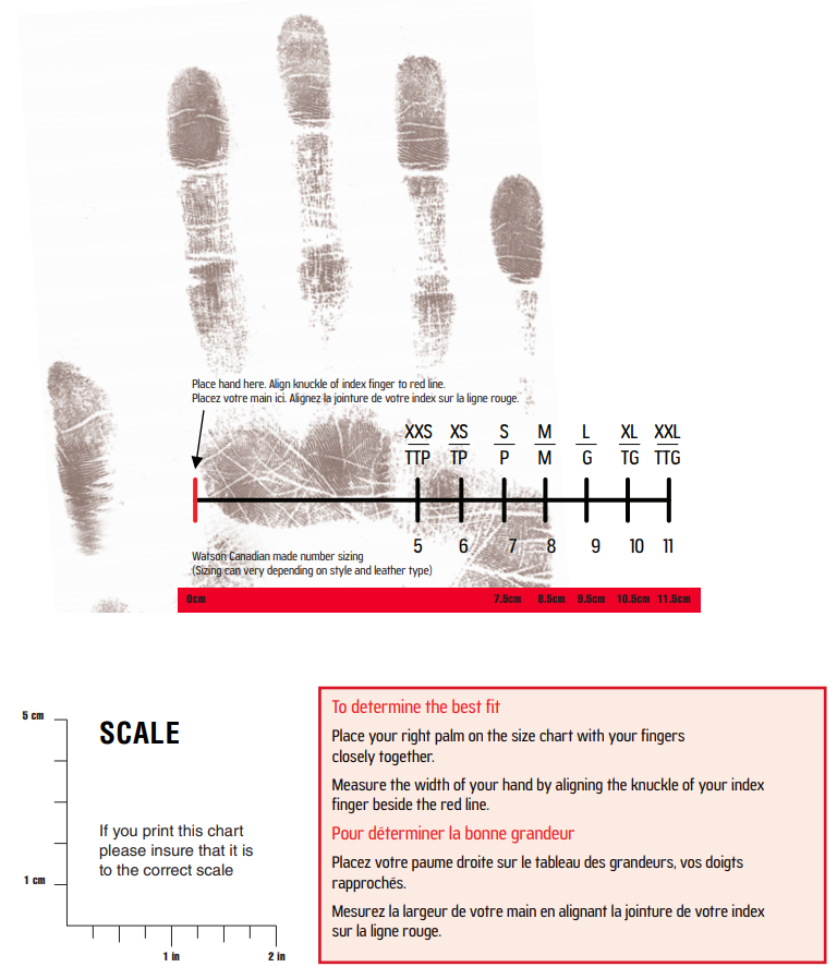 watson-glove-size-guide.png