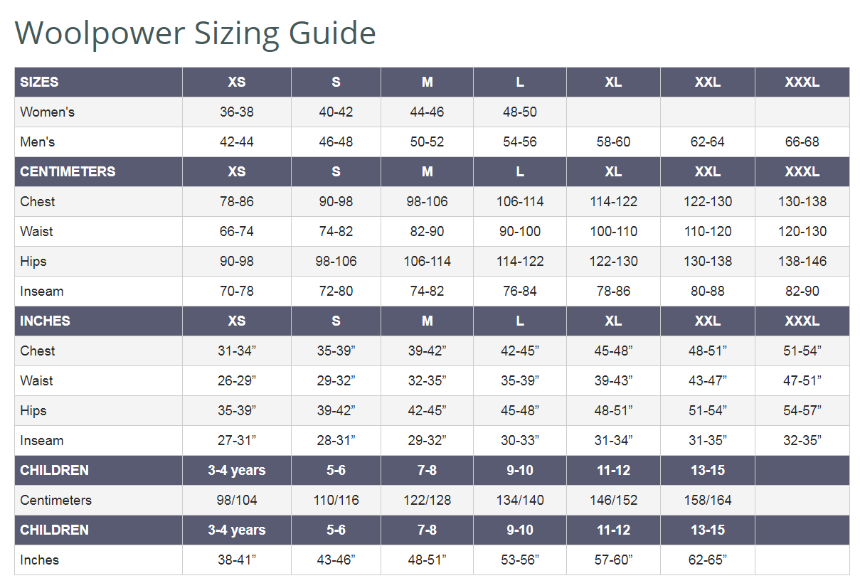 woolpower-size-guide.png