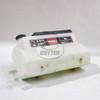 Fresh Water Tank ASM - 100-8438