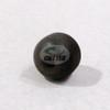 Anti Scalp Roller - Fits Toro 99-4210