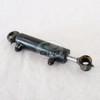 Lift Cylinder - Fits Jacobsen