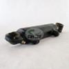 Lift Cylinder - Fits Jacobsen 4172140