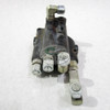 2 Spool Control Valve - Fits Toro 95-8581