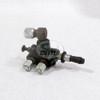 Traction Metering Valve - Fits Jacobsen 503128